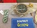 Soapnut as a natural dye.jpg