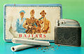 Soc-real Smoker-set - 1949 Hungary.jpg