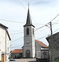 Socourt, Eglise Saint-Léonard.jpg