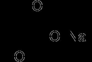 Sodium lactate - Image: Sodium lactate