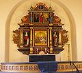 SoedraRoerum-Altar.jpg
