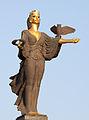 Sofia statue 2012 PD 002.jpg
