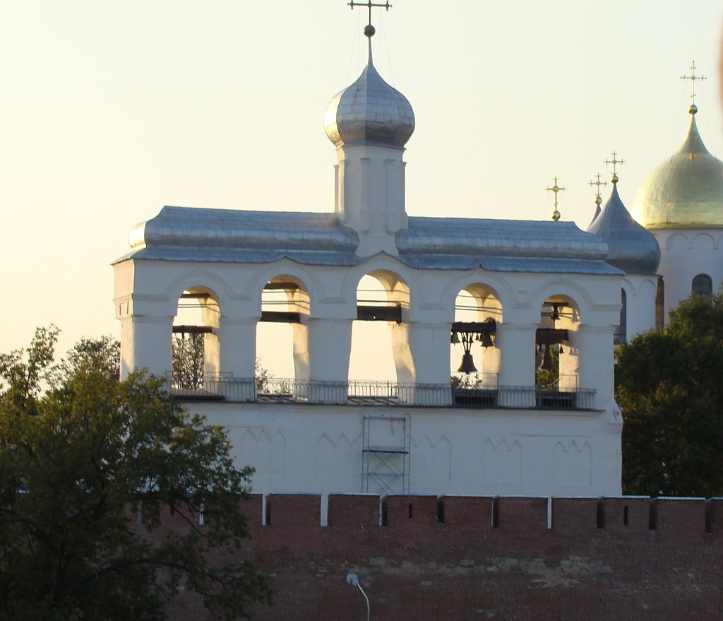 Sofiyskaya Zvonnica 02.jpg