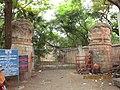 Solapur Fort 2- Solapur- Maharashtra.jpg