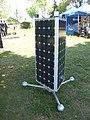Solar panel Bg.JPG