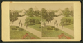 Soldier's home, Dayton, Ohio, from Robert N. Dennis collection of stereoscopic views 2.png