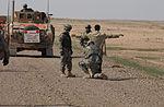 Soldiers Patrol Roads Near Samarra DVIDS37642.jpg