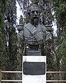 Solferino - Monumento a Napoleone III.jpg