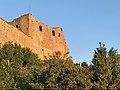 Solstice d'été au château de Montségur (1).jpg