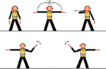 Some Marshalling Signals.png