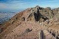 Somma-Vesuvio and Miglio d'oro Biosphere Reserve, Italy (2).jpg