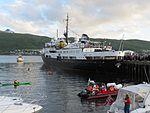 Sommeråpent 2015, Narvik 02.jpg