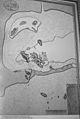Songkhla-1687-french-map.jpg