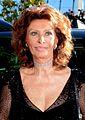 Sophia Loren Cannes 2014 2.jpg