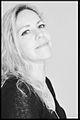 Sophie Loizeau par Adrienne Arth.jpg