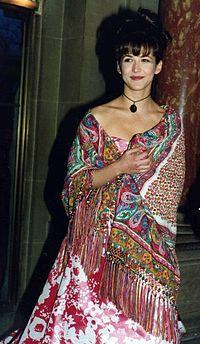 Sophie Marceau Molières 1993.jpg