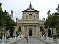 Sorbonne, rue de la sorbonne.jpg
