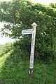 South Allington Turn - geograph.org.uk - 826021.jpg