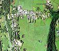 South Crosland Aerial View (Custom).jpg