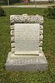 South Fork Cemetery, Perry Cty, Ohio-2011 07 05 IMG 0315.JPG