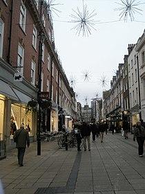 South Molton Street - geograph.org.uk - 1090153.jpg