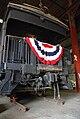Southeastern Railway Museum - Duluth, GA - Flickr - hyku (22).jpg