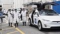 SpaceX Crew-1 Dress Rehearsal (NHQ202011120006).jpg
