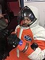 Space Suit (33975944622).jpg
