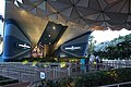 Spaceship Earth (28037656062).jpg