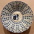 Spagna, piatto, 1450 ca.jpg