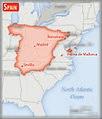Spain – U.S. area comparison.jpg