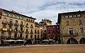 Spain - Vic and Calldetenes (31550803372).jpg