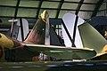 Spanish Air Force tails (8738311763).jpg