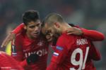 Spartak Moscow vs. Rangers 08.11.18 - last goal.png