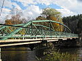 Spaulding Bridge, West Side.JPG