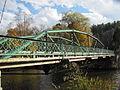 Spaulding Bridge, West Side.JPG