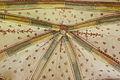 Spay Peterskapelle Wandmalerei 970.JPG