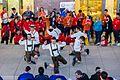 Special Olympics World Winter Games 2017 Jufa Vienna-96.jpg