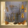 Special Shape Violins - Deutsches Museum (121281640+121281770).jpg