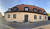 Fil:Specksrum 1 Visby front.jpg