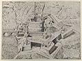 Speculum Romanae Magnificentiae- Castello Sant' Angelo MET DP870333.jpg