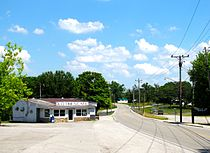 Tennessee State Route 30 - Wikipedia