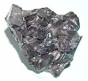 Lustre Mineralogy Wikipedia