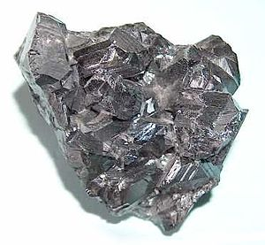Group 12 element - Image: Sphalerite 4