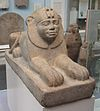 Sphinx of Taharqo oblique view.jpg