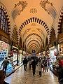 Spice Bazaar Istanbul Feb 2020, img 3.jpg