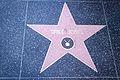 Spike Jones Star.jpg