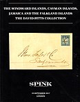 Spink David Pitts auction catalogue.jpg