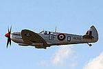 Spitfire (5137309162).jpg