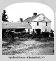 Spofford House in Chesterfield, New Hampshire (4923027617).jpg